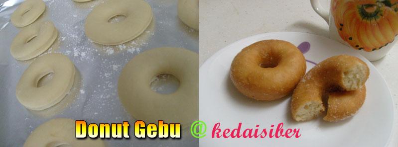 donutgebu.jpg